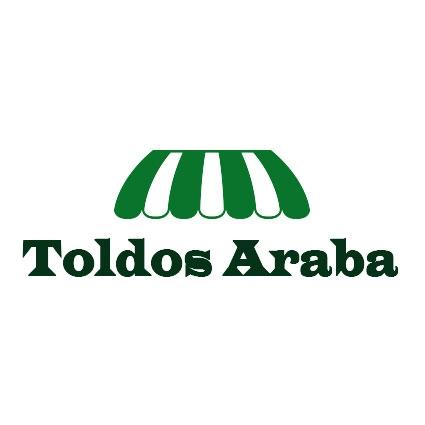 Toldos araba llaza consumidores - Toldos araba ...